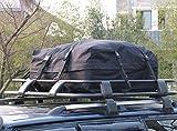Waterproof Roof Top Cargo Carrier (CO-1013),
