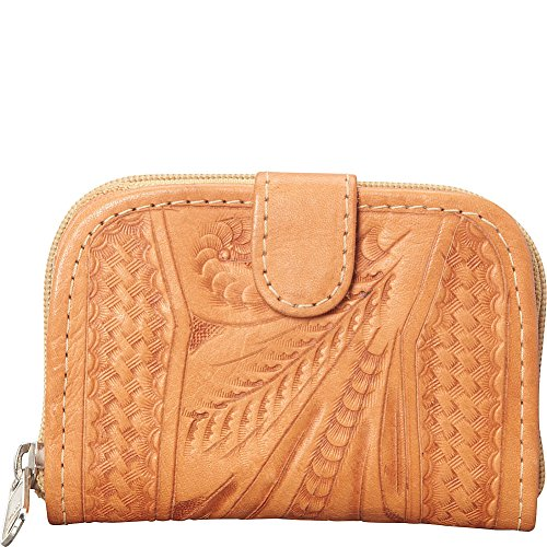 ropin-west-small-id-wallet-natural