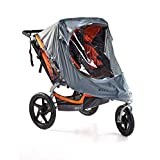 Bob Weather Shield for Duallie Revolution/SS Strollers