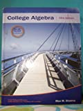 img - for College Algebra (Pre-Calculus 1) book / textbook / text book