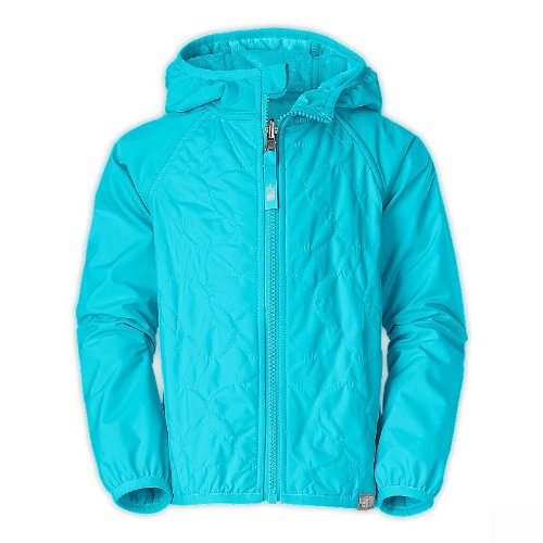 North Face Rev Lil Toddlers Bree Style # A3MW by The North Face