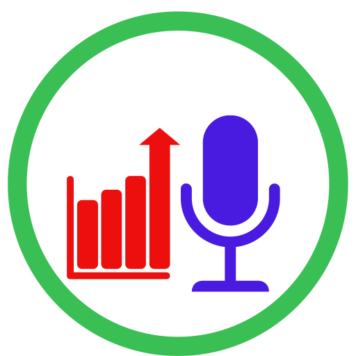 Increase Vocal Range & ()