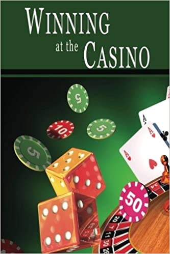 play online casino for free and win real money