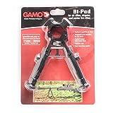 Gamo 621319054 Bi-Pod for Air Rifles