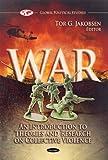 War, Tor G. Jakobsen, 1612095925