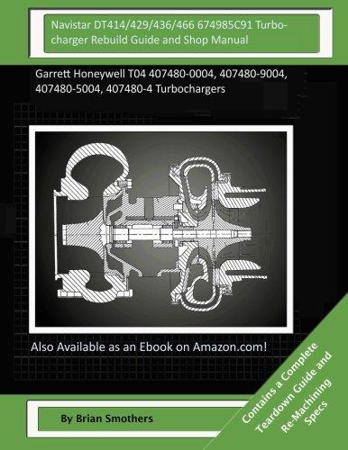 honeywell 466 - 9