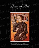 Joan of Arc, Sutherland  Ronald Gower, 1438529457