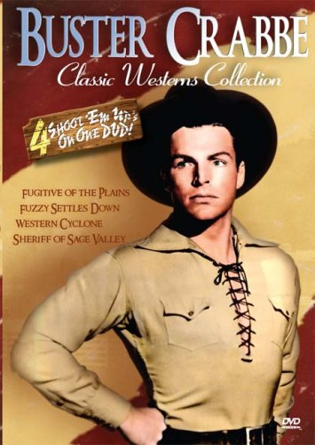 classic-westerns-buster-crabbe-four-feature
