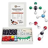 Chemistry Model Kit - Molecular Model Kit for