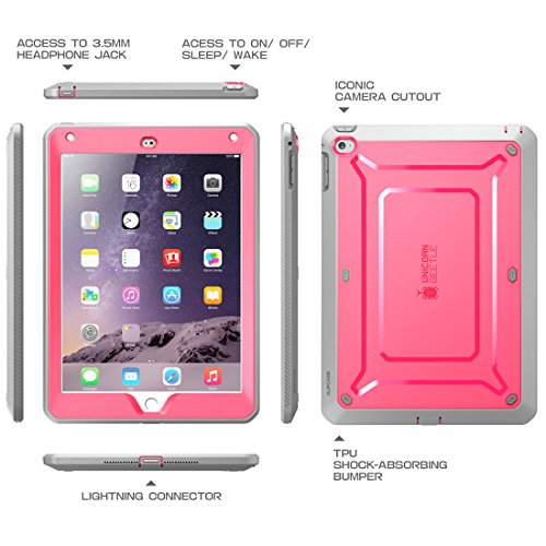 Buy ipad air 2 case for kids