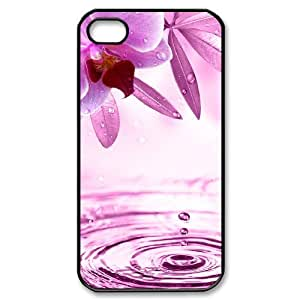 Best Case for Iphone 4,4S - Beautiful crystal ( WKK-R-502683 )