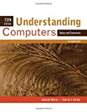 img - for Understanding Computers: Today and Tomorrow, Introductory (New Perspectives Series: Concepts) book / textbook / text book