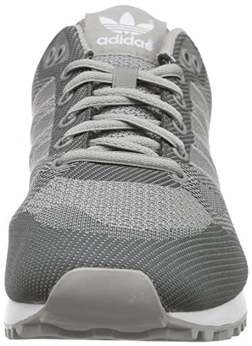 separation shoes 032df 13584 ... coupon code for adidas zx 750 mens trainers amazon shoes bags 10cd8  dc924