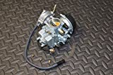 NEW Raptor 350 2004-2013 carburetor carb ATV ship from Michigan KFX400 2003-2007