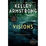 Visions: The Cainsville Series
