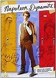 Napoleon Dynamite [DVD]