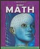 Body Math, Penny Dowdy, 0761432159