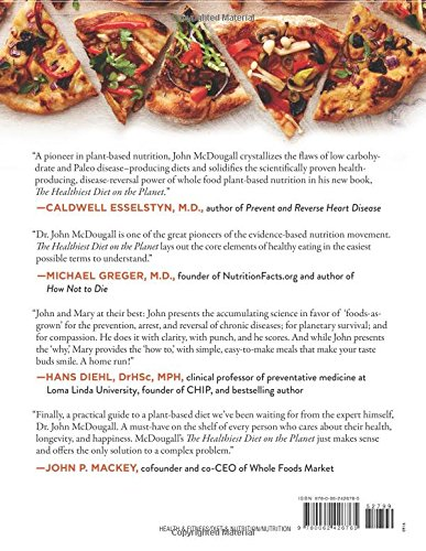 The-Healthiest-Diet-on-the-Planet-Why-the-Foods-You-Love-Pizza-Pancakes-Potatoes-Pasta-and-More-Are-the-Solution-to-Preventing-Disease-and-Looking-and-Feeling-Your-Best