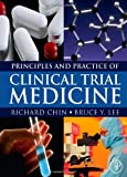 img - for Principles and Practice of Clinical Trial Medicine book / textbook / text book