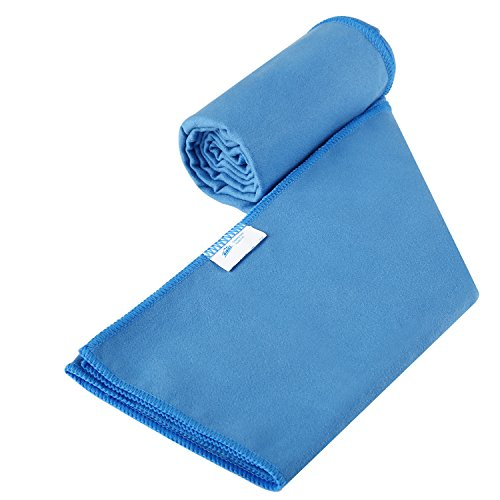 HiHiLL Towels Lightweight Storage Swimming