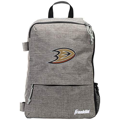 7695160911ba Backpack Hockey Bag - Trainers4Me