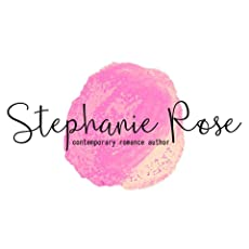 Stephanie Rose