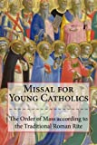 A Missal for Young Catholics
