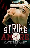 Strike in amore: 2