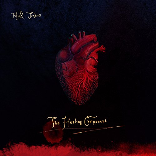 The Healing Component [Explicit]