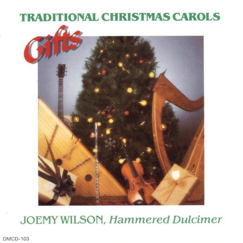 Gifts - Traditional Christmas Carols