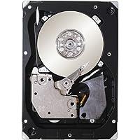HP ST3450856FC Seagate 450GB 15K SAS HARD DRIVE [Electronics]