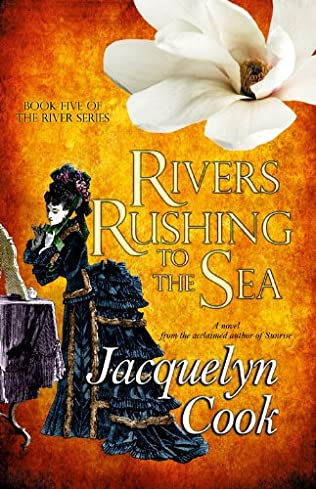 book cover of Rivers Rushing to the Sea