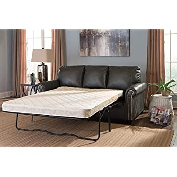 Amazon Com Ashley Furniture Signature Design Lottie