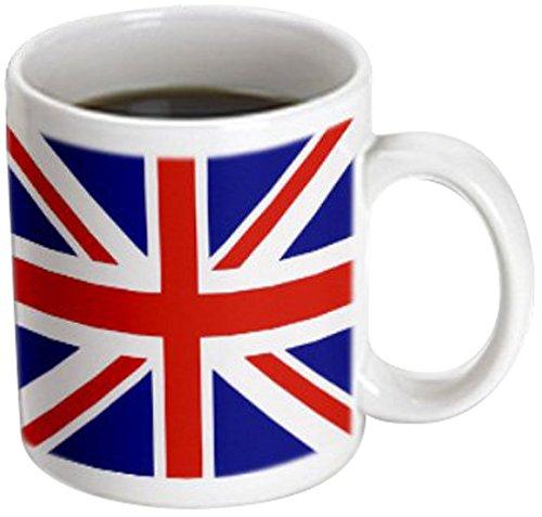 3dRose mug 159852 3 British Transforming 11 Ounce