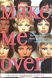 Make Me Over, Marilyn Singer, 0525474803
