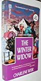 The Winter Widow, Charlene Weir, 0373261284