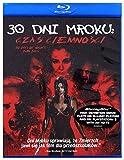 30 Days of Night: Dark Days (2010) [Blu-Ray] (English audio. English subtitles)