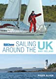 Practical Boat Owner's Around the UK, Roger Oliver, 1408109646
