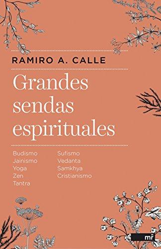 Amazon.com: Grandes sendas espirituales: Budismo, Jainismo ...