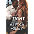 Hold Tight: A For Him Novella (For You)