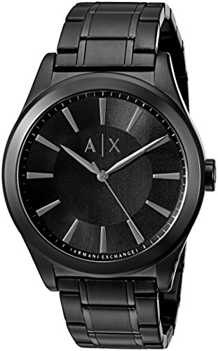 Armani-Exchange-Mens-AX2322-Black-Watch