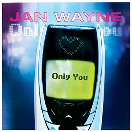 Only You (Dub Mix)