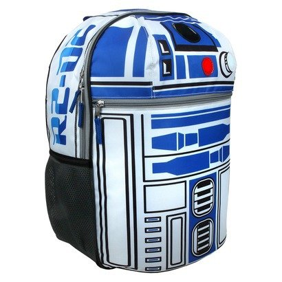 star-wars-r2d2-on-patrol-16-backpack-with-lights-and-sounds-effects