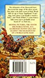 Front cover for the book Moving Pictures: (Discworld Novel 10) (Discworld Novels) by Terry Pratchett