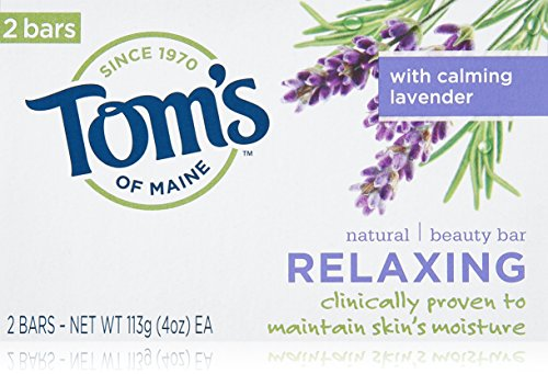 toms-of-maine-relaxing-natural-beauty-bar-soaps-calming-lavender-2-count