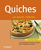 Quiches, Julia Skowronek and Skowronek Julia, 8424117697