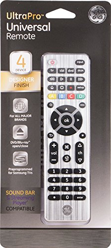 charter universal remote codes for samsung tv