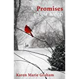 The Promises You Keep