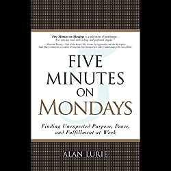 Five Minutes on Mondays