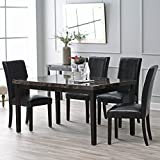Finley Home Dining Tables - Best Reviews Guide
